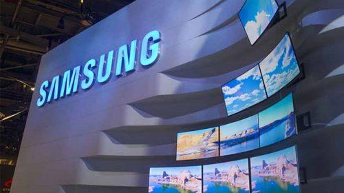 Muncul di Geekbench, Samsung Siapkan Galaxy A10e