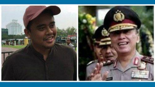 Iwan Bule dan Bobby Nasution Bakal Jadi 'Duet Maut' Menuju PSSI Satu