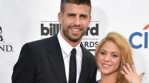 Shakira Hadapi Sidang Penggelapan Pajak di Pengadilan Spanyol