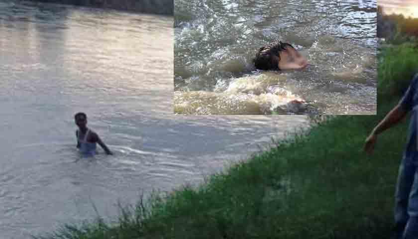Sungai Batang Toru Telan Korban, Bocah 11 Tahun Hilang, Paranormal Dilibatkan