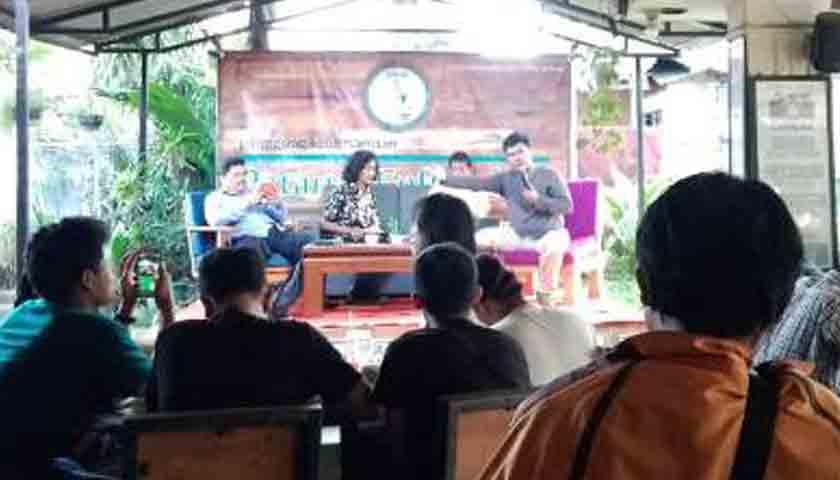 SK Bupati Simalungun Bikin 992 Orang Guru Menangis, Miris!