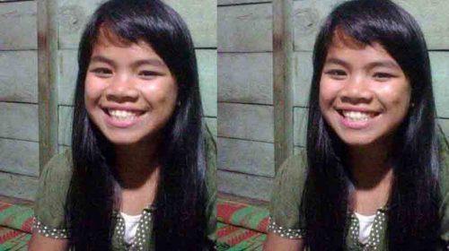 Ada yang Lihat? Nisa Situmorang (17), Siswi Hilang, Sudah Seminggu tak Pulang