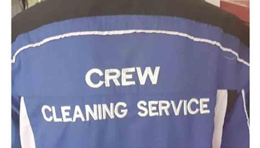 Gaji 'Disunat', Cleaning Service DPRD Medan Gelisah, BPJS Tak Terpakai