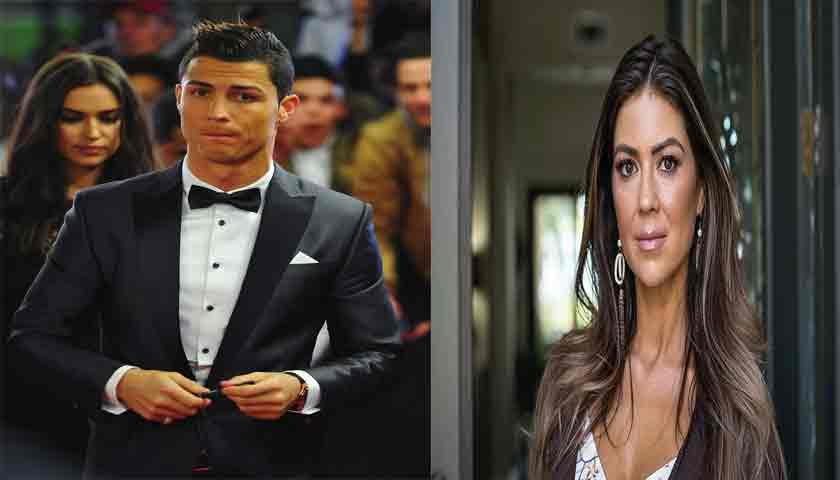 Cristiano Ronaldo Bebas dari Dakwaan Tuduhan Kasus Pemerkosaan