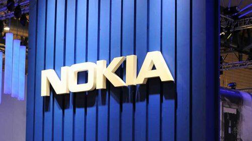 Bocor di Dunia Maya, Nokia Siapkan Fitur Dengan Sentuhan Android?