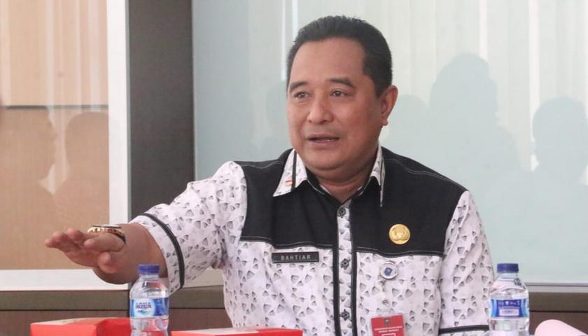 Mekanisme Aturan Pengisian Wagub DKI Jakarta Sisa Masa Bhakti 2018 – 2023
