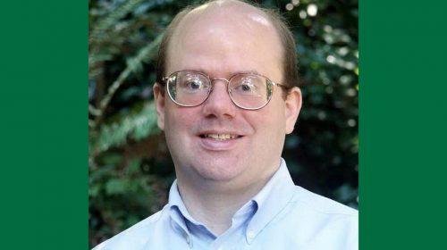 Pendiri Wikipedia Serukan Mogok Medsos