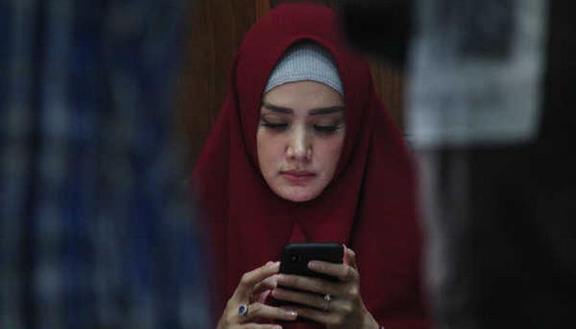 Keponakan Prabowo Hingga Mulan Jameela Gugat Gerindra