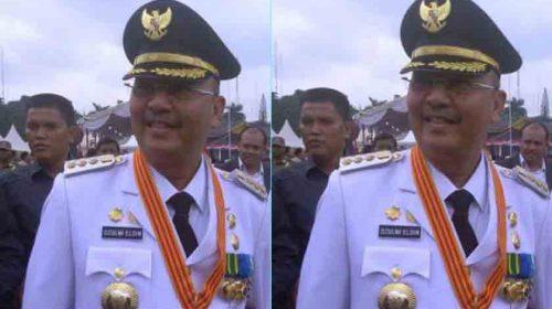 Catat, Ini Harapan Walikota Medan untuk APINDO Medan dan Sumut