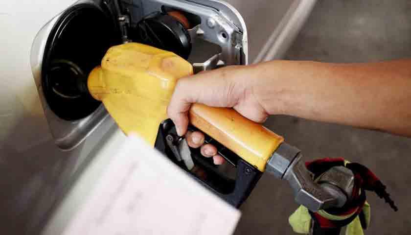 Malu Pakai BBM Subsidi, Anggaran Selamat, Rakyat Sejahtera