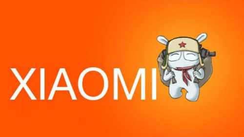 Ponsel Tenaga Surya dari Xiaomi Didaftarkan ke WIPO