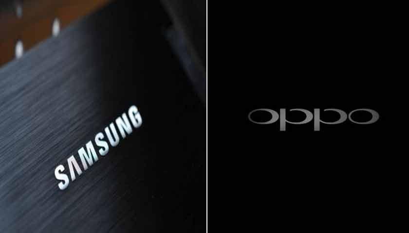 Saling Klaim Penguasa Indonesia, Oppo Desak Samsung Buka Data Penjualan