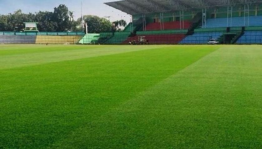 Hendra DS Pertanyakan Urgensi Alokasi Dana Rp3 Miliar untuk Stadion Teladan