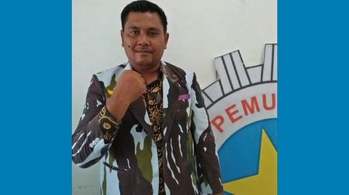 Lebih Separuh Absen, Paripurna DPRD Batubara Batal Tetapkan P-APBD 2019