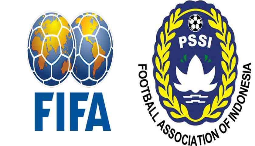 FIFA Minta Kongres PSSI Untuk Pemilihan Exco dan Ketua Tak Dipercepat