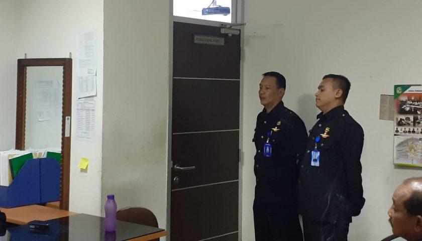 Bahas P-APBD 2019 Tertutup, Pengamat Dorong KPK Ikut Awasi APBD Medan