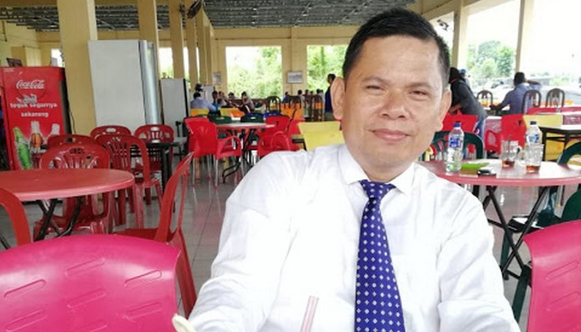DPP Horas Bangso Batak Siap Dampingi GMKI yang Dilaporkan Gubsu