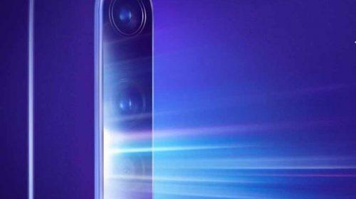Realme 5 Segera Dirilis, Ini Tanggal Peluncurannya