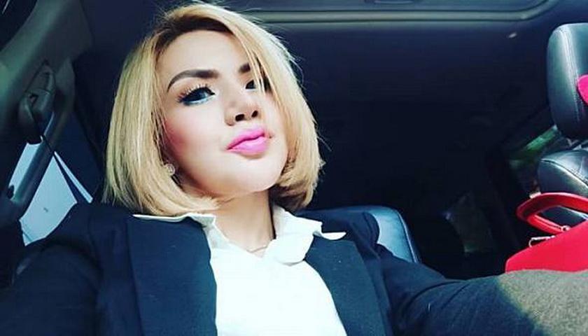Blak-blakan, ini Bayaran Barbie Kumalasari Jadi Bintang Tamu TV