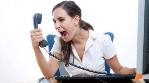 Benarkah Sering Marah-marah Bisa Picu Darah Tinggi?