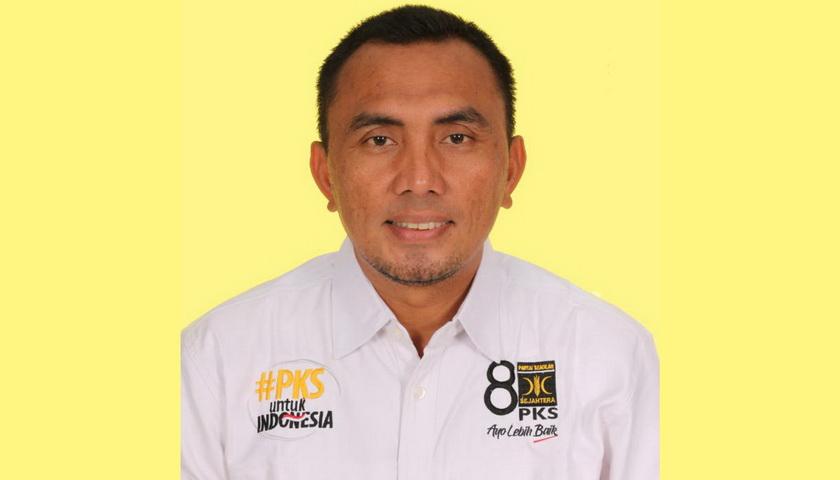 Wow…!! Rakyat Batubara Berpotensi Tanggung Beban Hutang Rp265 Miliar