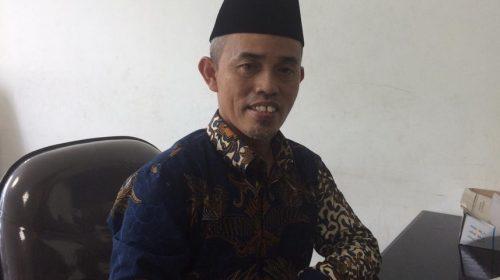 Pengangkatan Kepling di Medan Denai Berlarut-Larut, Anggota DPRD Medan Ingatkan Pemko