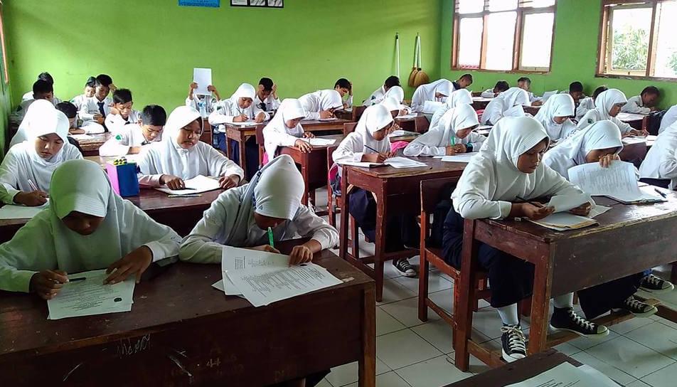 Mutu pendidikan