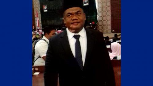 Erwinsyah Tanjung, Penderes Karet Jadi Anggota DPRD Sumut