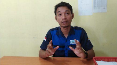Kekerasan Seksual Terhadap Anak di Aceh Singkil Sangat Mengkhawatirkan