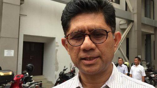 Menpora Tersangka, KPK Ingatkan Jokowi dalam Memilih Menteri
