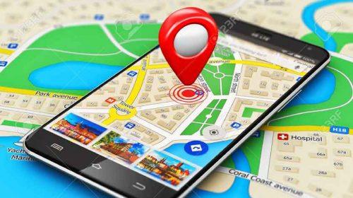 Cara Meningkatkan Akurasi GPS di Android, Cek Disini