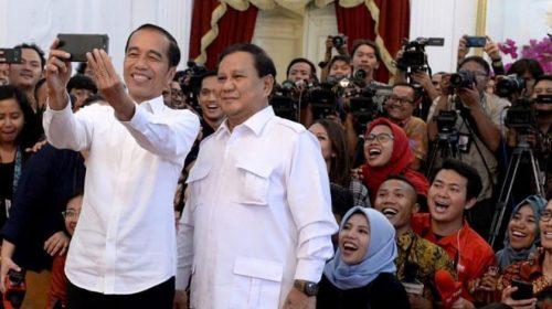 Keinginan Gerindra Incar Salah Satu Menteri Triumvirat, jadi Pertanyaan