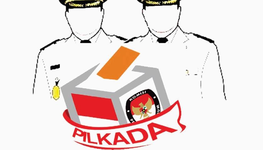 FPAN DPRD Medan Dukung Efisiensi Anggaran Pilkada Medan