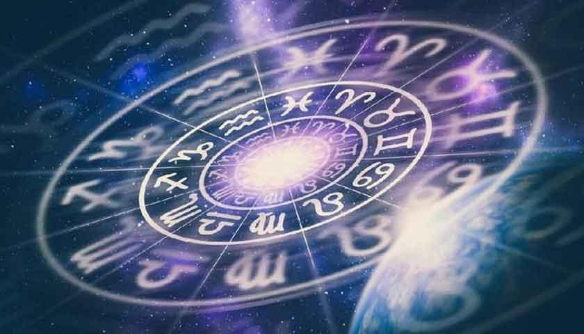 6 Tanda Zodiak Ini Pembohong Terburuk di Muka Bumi