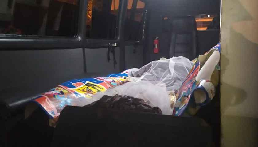 Terkait Kematian Aktivis Walhi Sumut, Polisi Tetapkan Tiga Tersangka