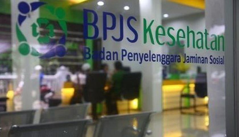Dana BPJS Rakyat Miskin di Sumut Sebesar Rp100 Miliar
