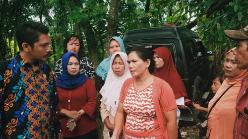Guru Honorer Gaji Rp500 Ribu/Bulan, Inspektorat Medan Diminta Usut Dana BOS