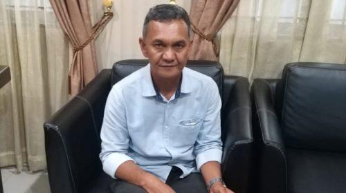 1 Lagi Tersangka Korupsi Pekerjaan Bandara Lasondre Ditahan