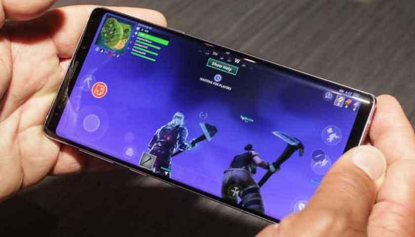 Google Siap Bikin Sertifikasi Smartphone Gaming, Cek di Sini Syaratnya