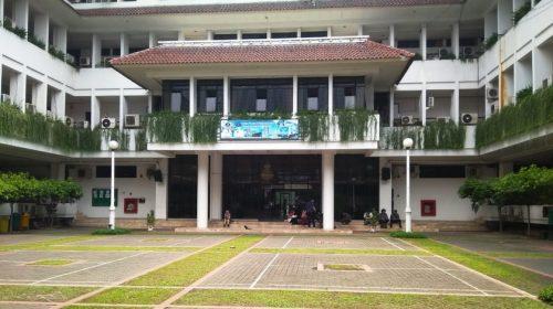 Walikota Ditangkap, DPRD Medan Minta Pelayanan Masyarakat jangan Terbengkalai