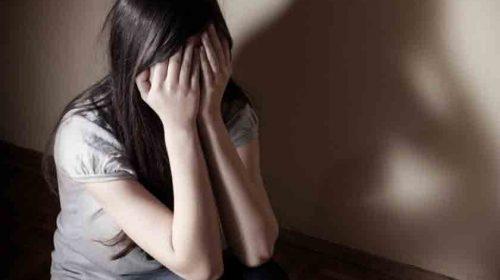 BEJAT..!!! Gauli Anak Gadisnya Selama 2 Tahun Secara Rutin, Hingga Hamil