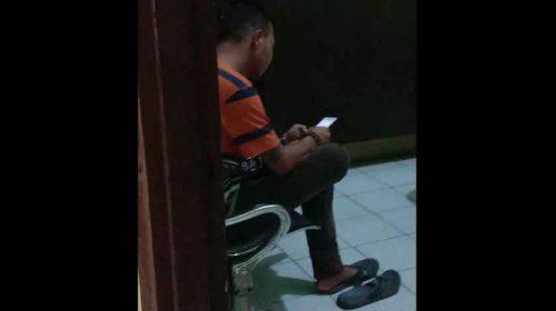 Karyawan Pabrik Roti Gelapkan Rp30 Juta, Supervisor Lapor Polisi