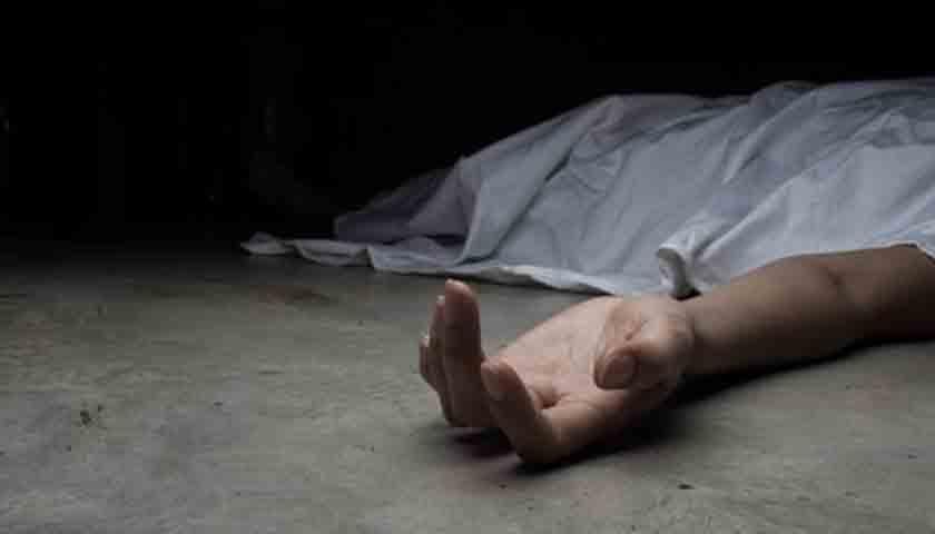 Usai Bunuh Istri, Pria 40 Tahun Tewas Dihakimi Massa