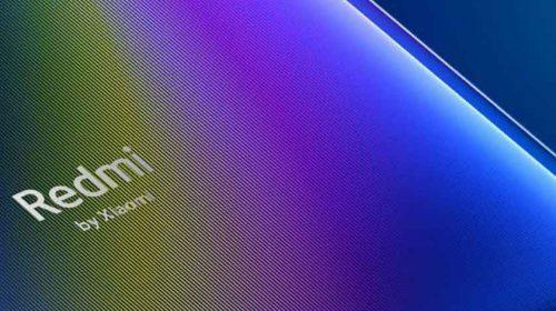 Xiaomi Pastikan Redmi K30 Meluncur Tahun Depan