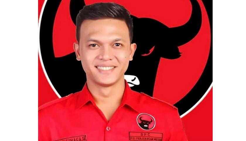 Anggota DPRD Medan Minta Pengamanan Fasilitas Umum Diperketat