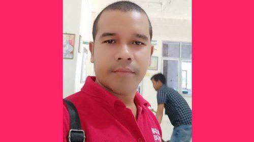 Kurangnya Tanggapan Pemeritah Aceh Singkil Tentang Hak Buruh, YARA Siap Memfasilitasi