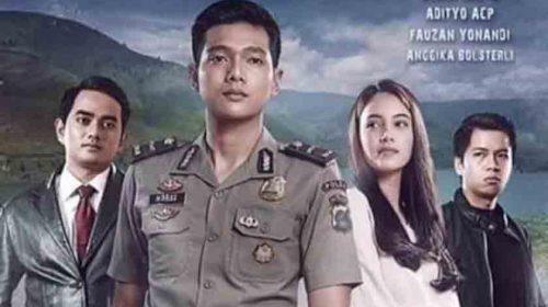 Sabam Manurung 'Sang Prawira' Angkat Kisah Nyata Anak Tobasa