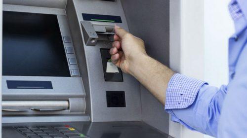 Warga Danau Paris Aceh Singkil Keluhkan tidak Adanya Mesin ATM