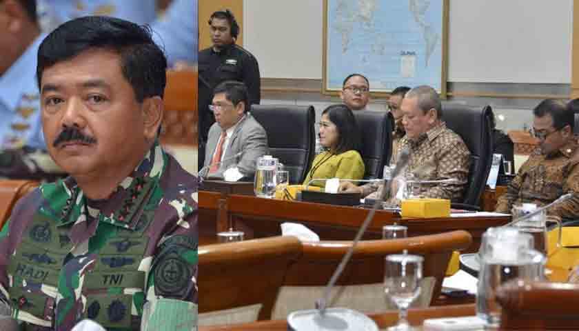 prioritas pertahanan TNI1