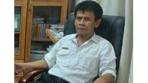25 Anggota DPRD Samosir akan Segera Dilantik